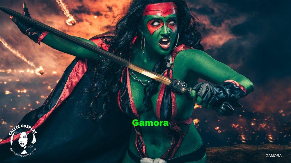 lusciousnet_lusciousnet_callie-cosplay-as-gamora_322984485.jpg
