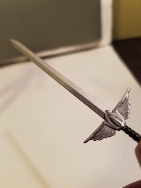 wonder woman sword.jpg