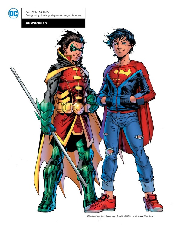 rebirth-super-sons.jpg
