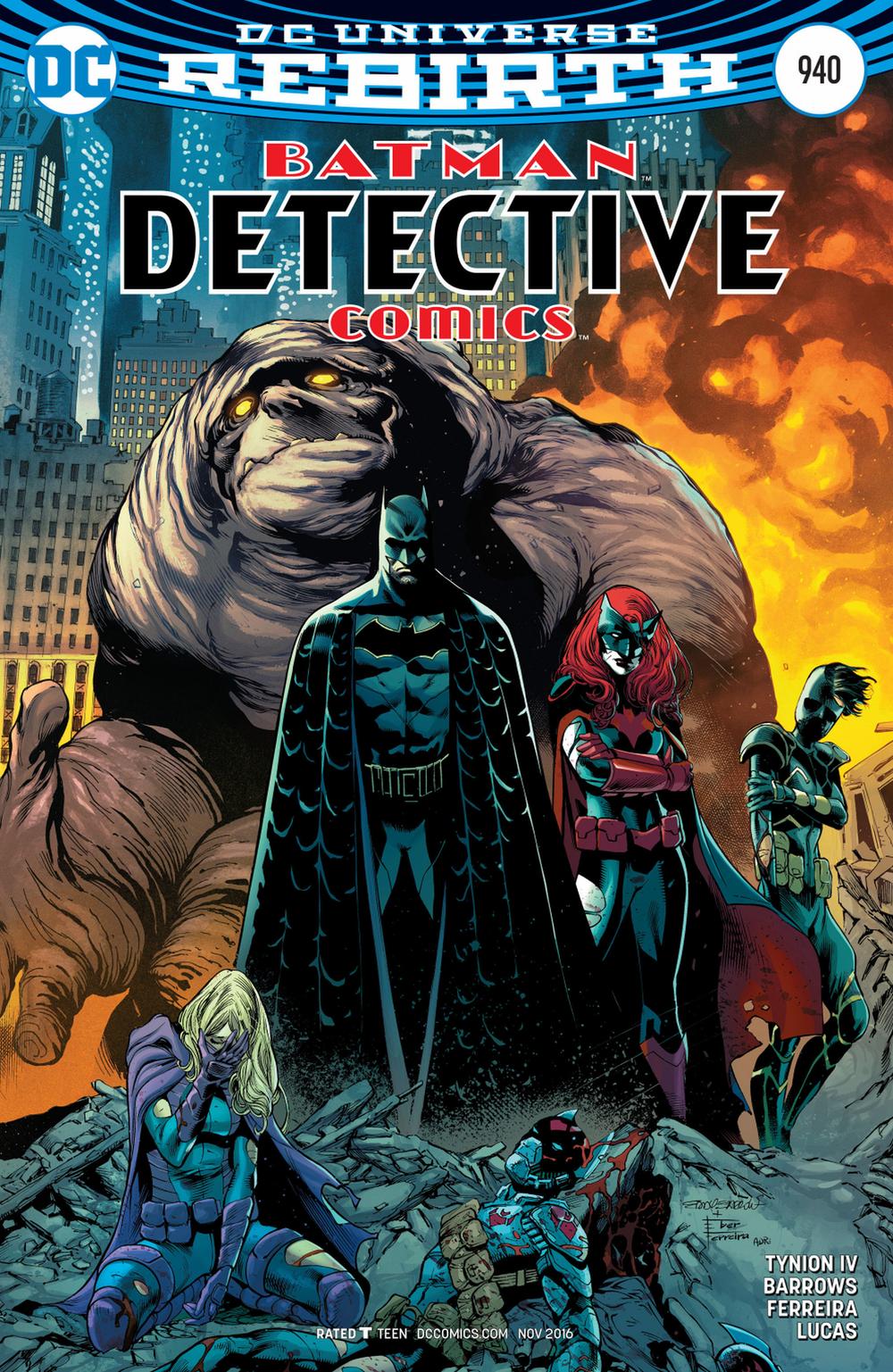 Detective-Comics-940.png