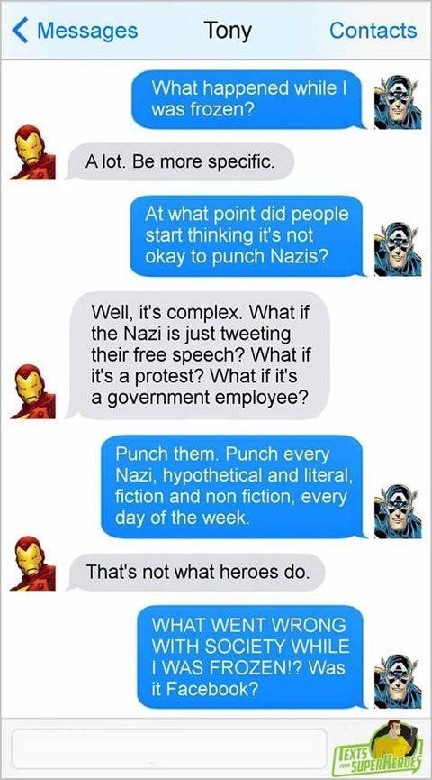 meme marvel cap on fb.jpg