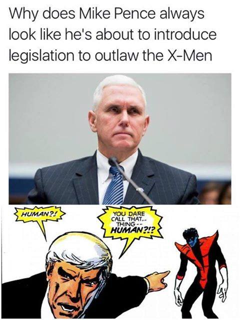 meme marvel pence is kelly.jpg