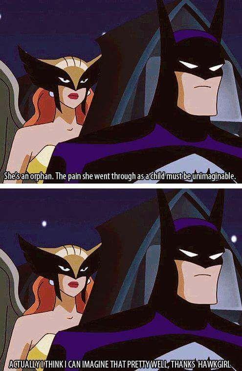 meme dc orphan batman.jpg