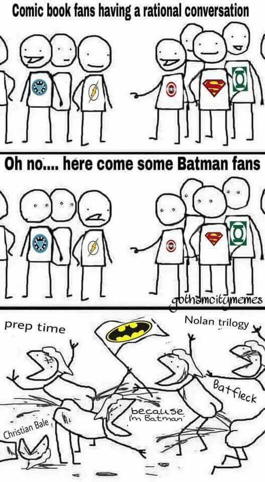 meme dc batman fans.jpg