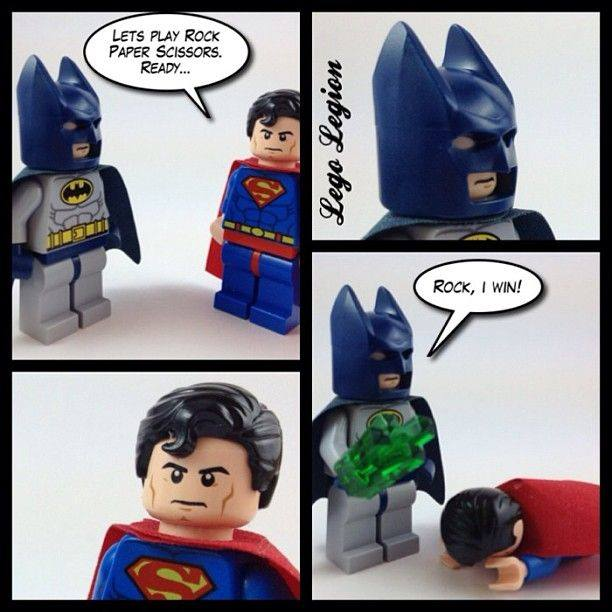 meme dc lego batman kyrptonite.jpg