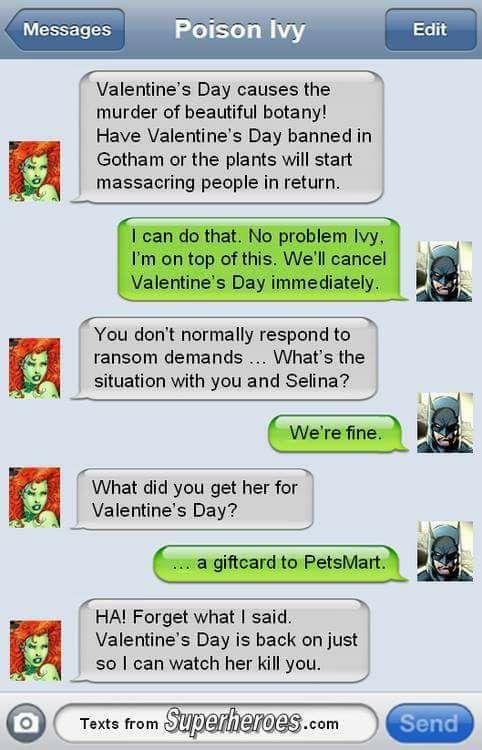 meme dc valentines day ivy.jpg