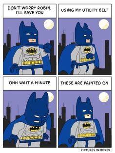 meme dc lego batman.jpg