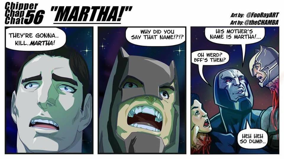 Meme dceu darkseid.jpg