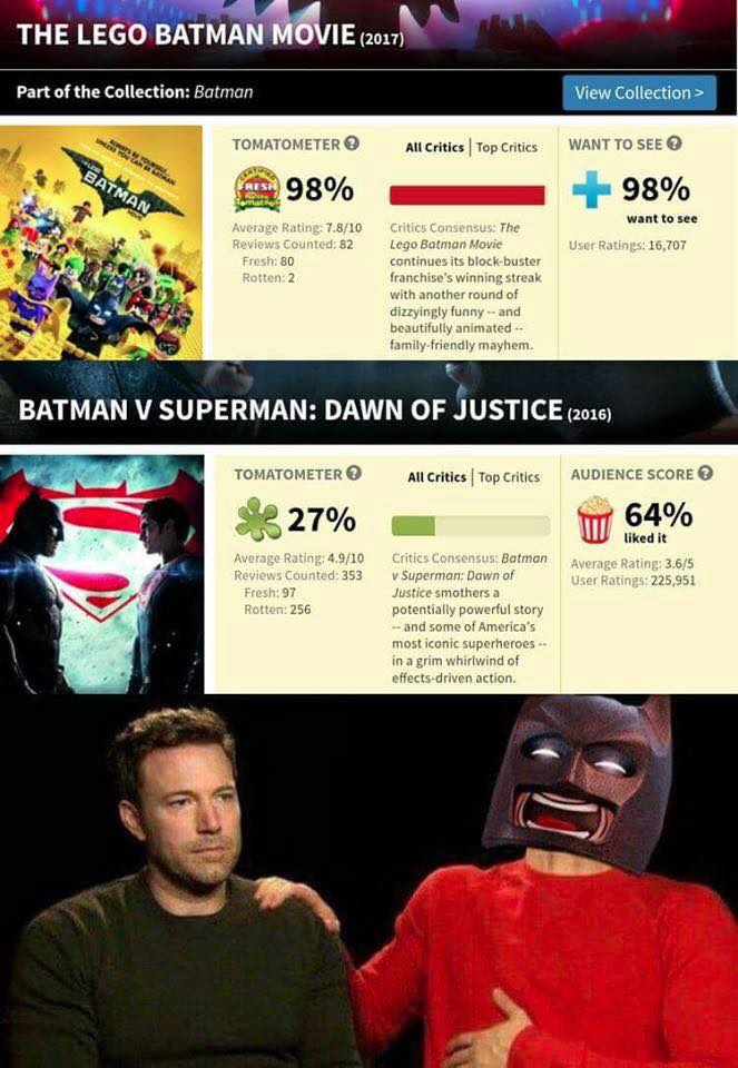 meme dceu lego batman over bvs.jpg