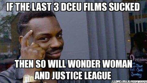 meme dceu think it sucks.jpg
