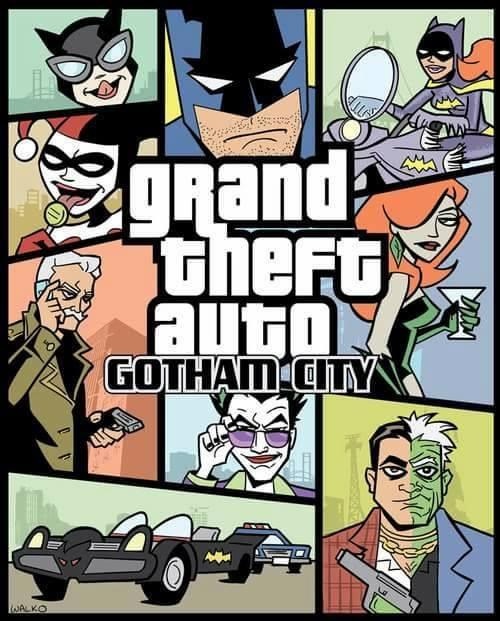 meme dc gotham city.jpg