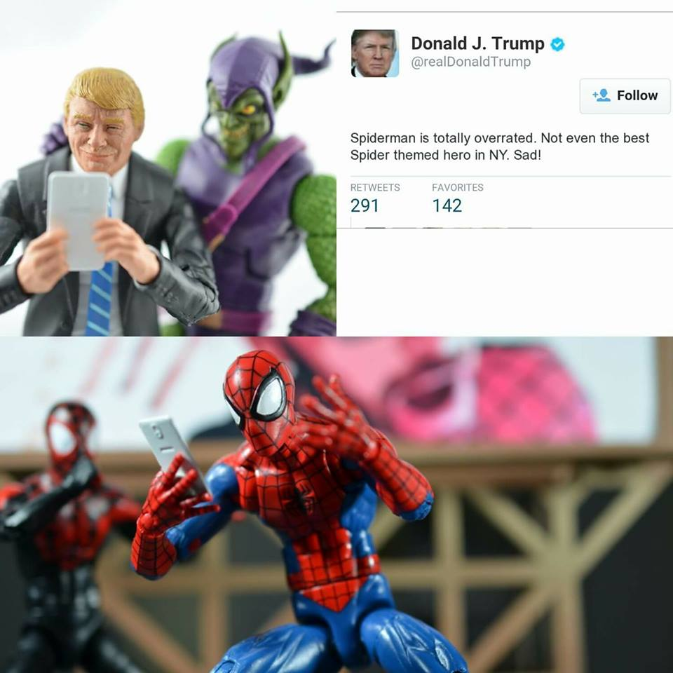 meme marvel trump spidey.jpg