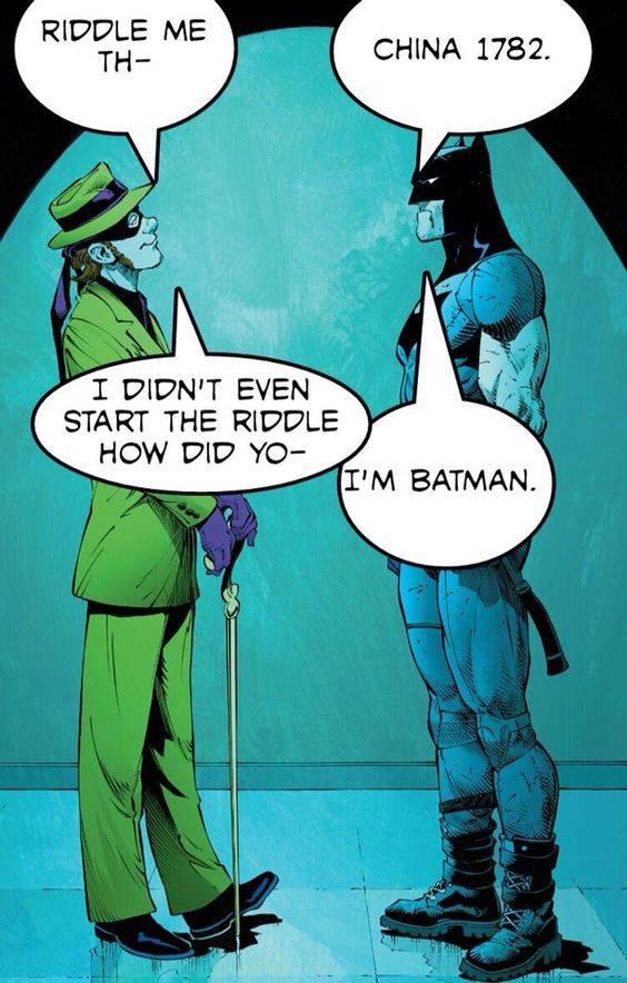 random panels im batman.jpg