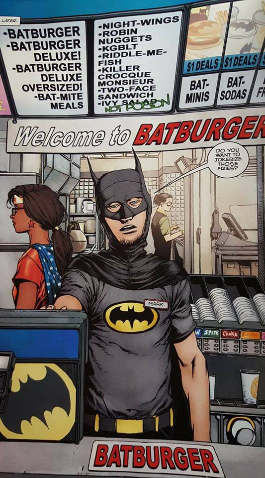 random panels tom king batman.jpg