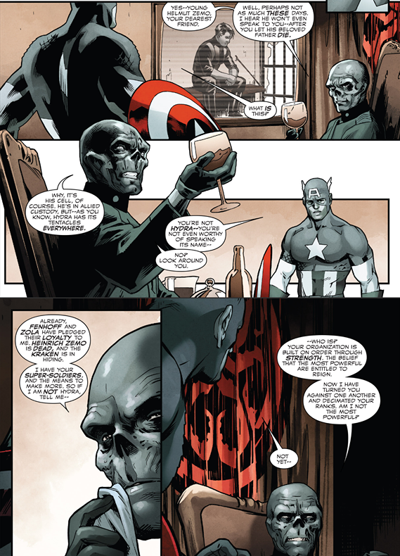 hail hydra cap always hated skull.png