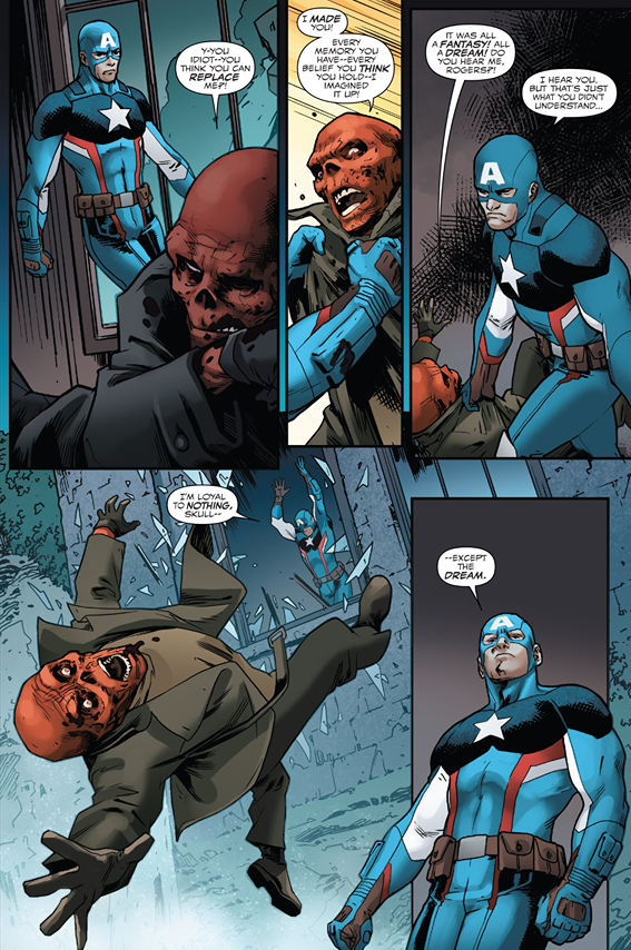 hail hydra cap only loyal to the dream.png