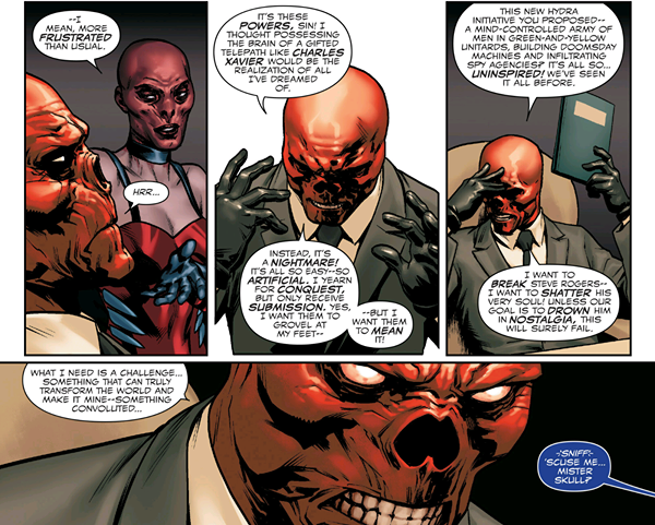 hail hydra where red skull fucked up.png