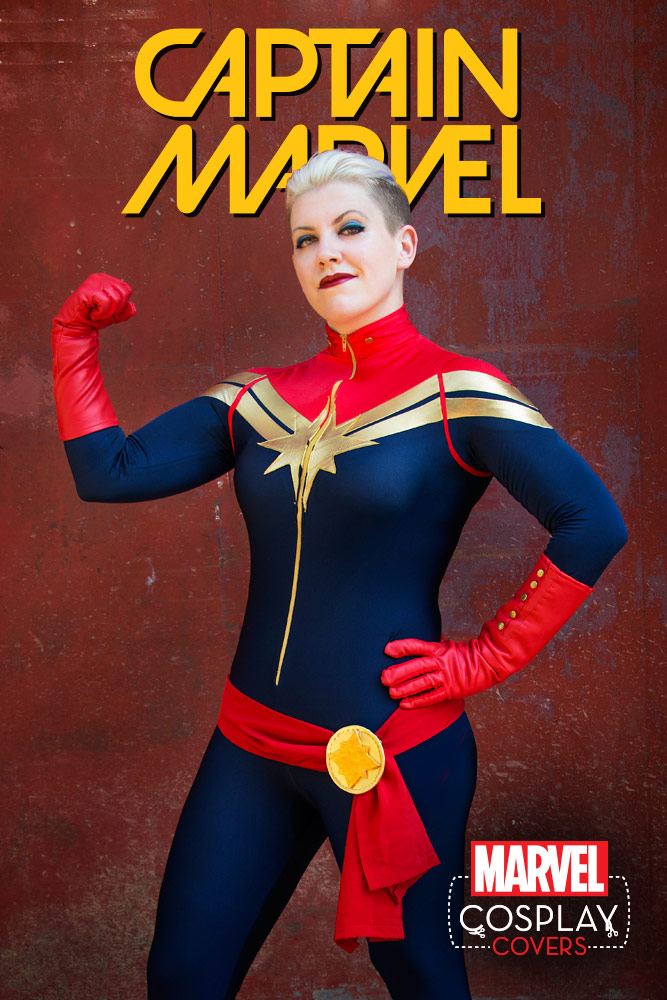 captain_marvel_1_cosplay_variant.jpg