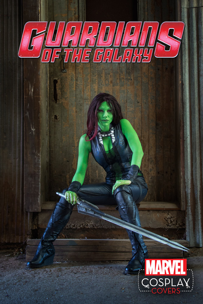 guardians_of_the_galaxy_1_cosplay_variant.jpg