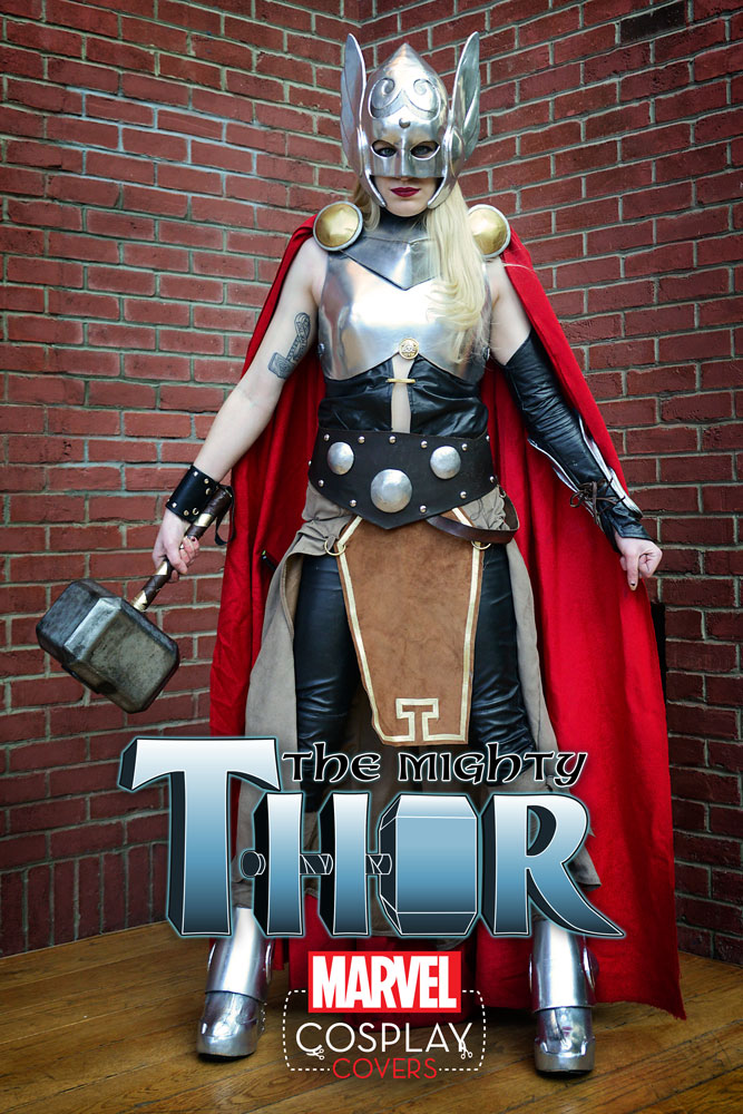 mighty_thor_1_cosplay_variant.jpg