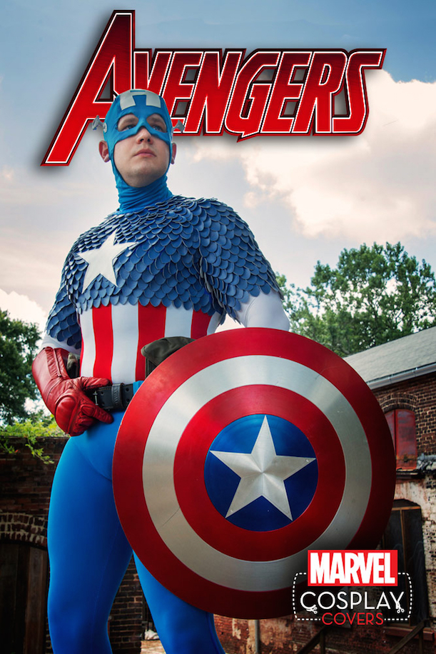 marvel_cosplay_covers_captain_america.jpg