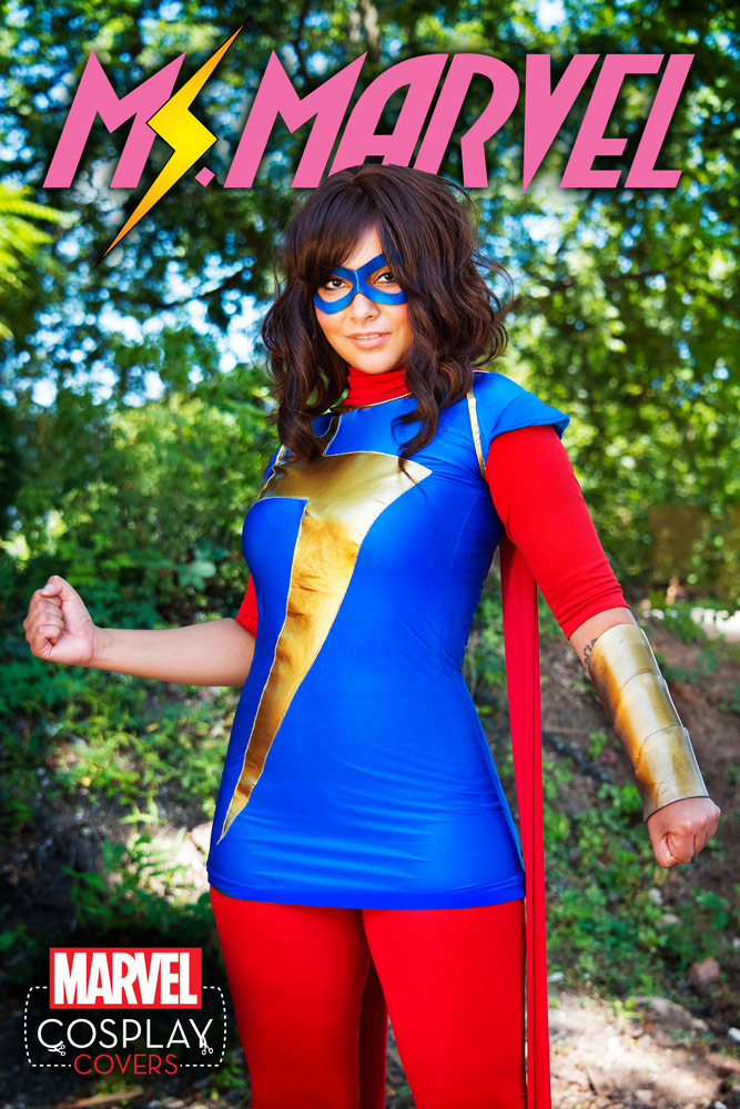 ms-_marvel_1_cosplay_variant.jpg