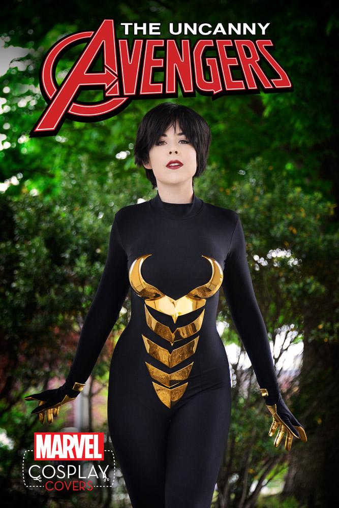 uncanny_avengers_1_cosplay_variant.jpg