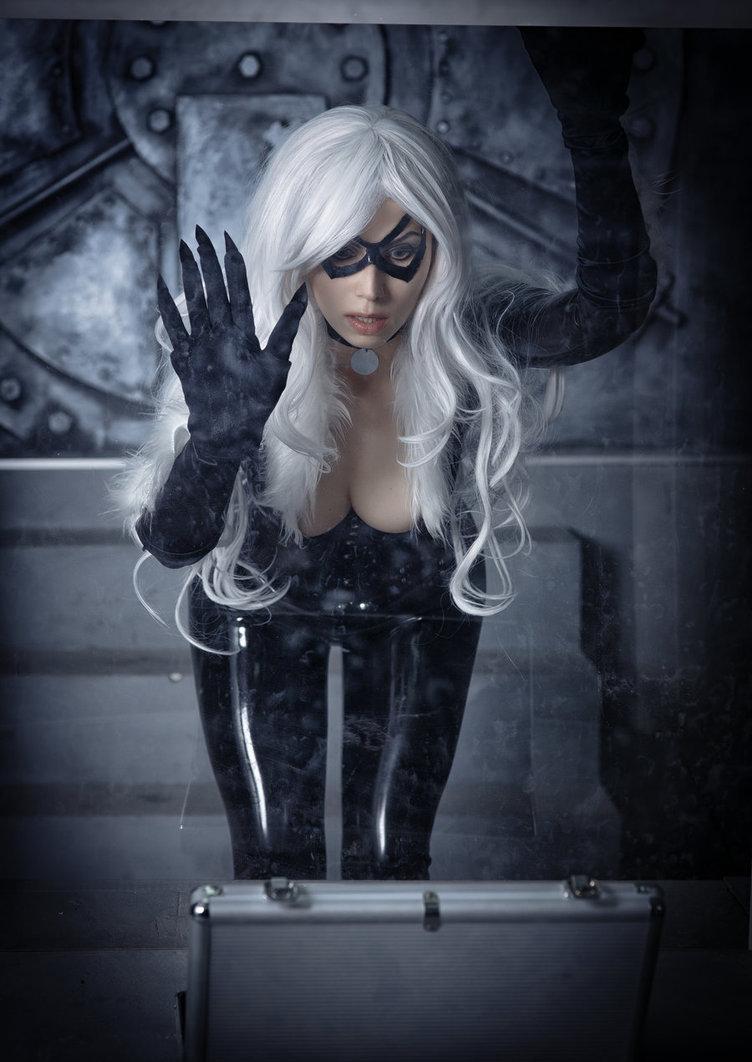 black cat 8.jpg