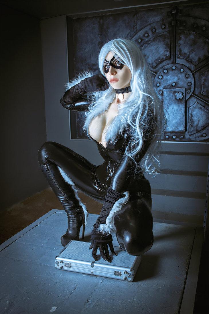 black cat 10.jpg