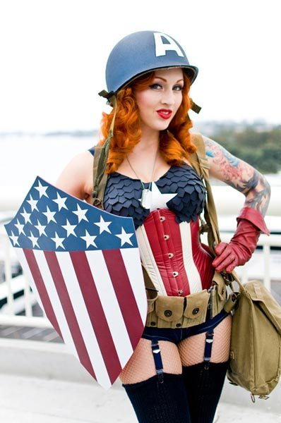 POTW-Gender-bend-Cosplay-Captain-America.jpg