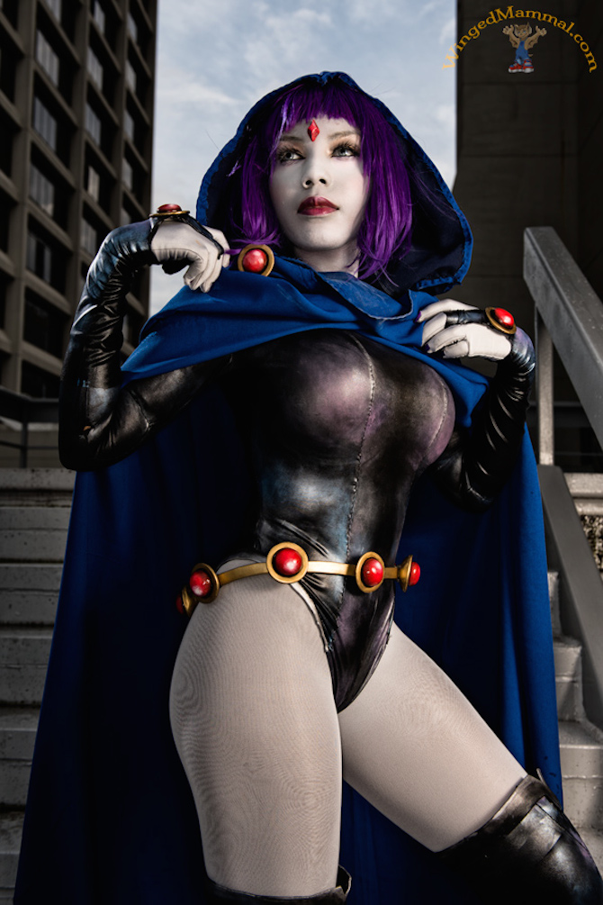 Cosplay-Collection-Raven-Sami-Bess.jpg