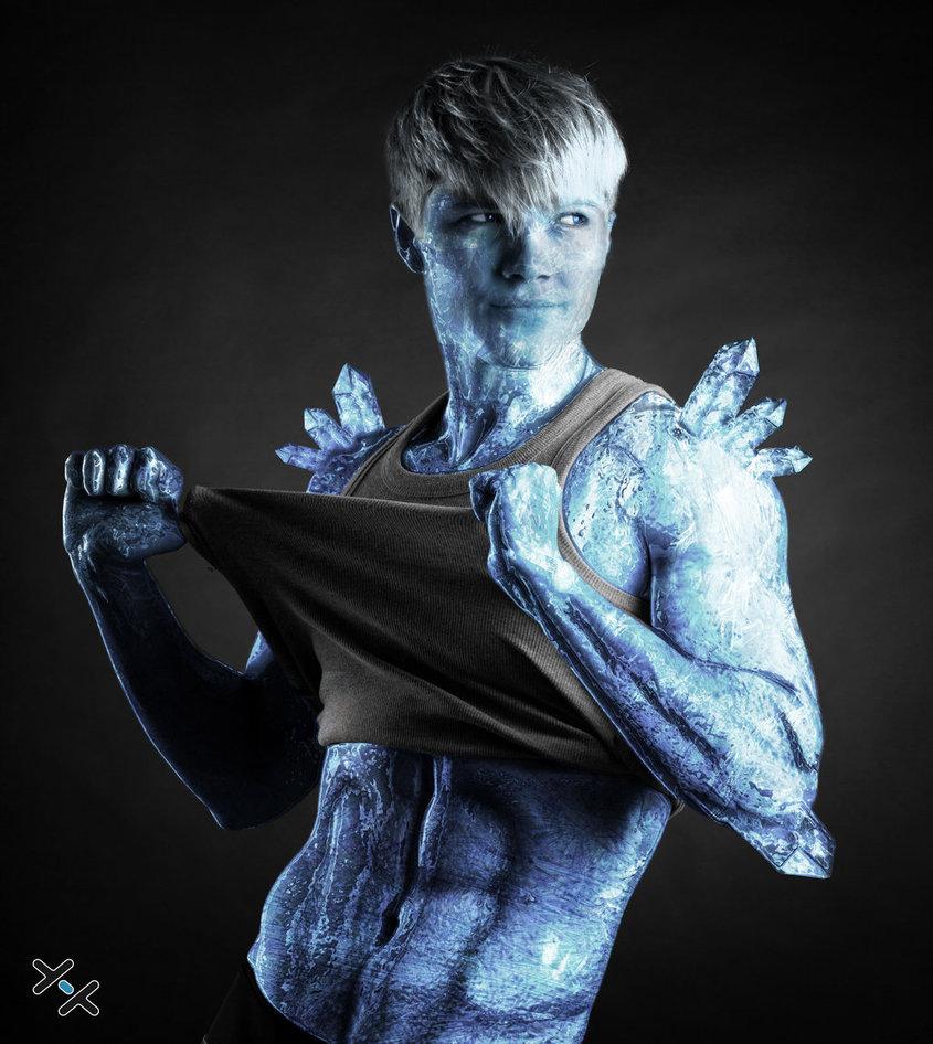 x_man_iceman_by_lexxlife-d70gkyi.jpg