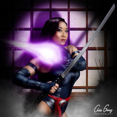 Psylocke_Ya_20Ya_ChrisGomez-web2_large.jpg
