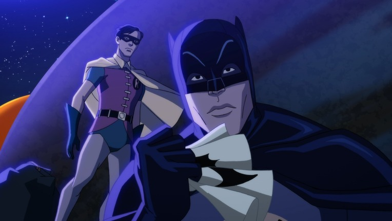 batman-return-of-the-caped-crusaders-adam-west-burt-ward.jpg