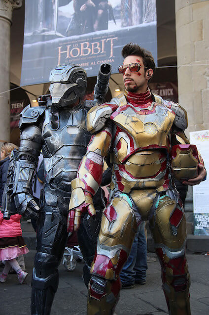 Iron-Man-Cosplayers-Lucca-Comics.jpg
