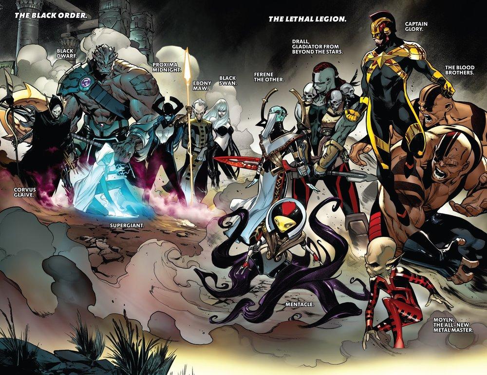 Avengers_Vol_1_676_2.jpg