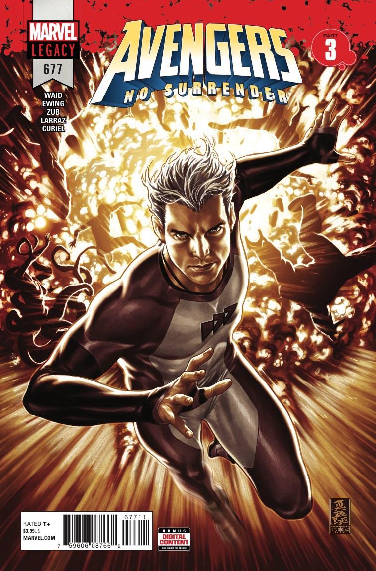 Avengers 677 cover.jpeg
