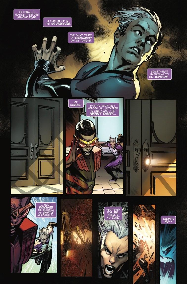 Avengers 677 1.jpeg