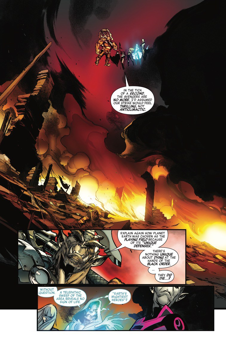 Avengers 677 3.jpeg