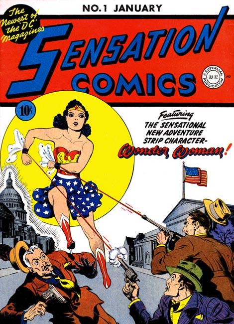 Sensation_Comics_1.jpg