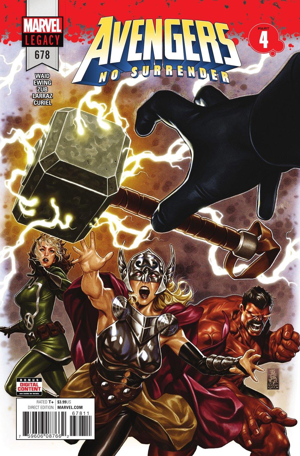 Avengers 678 cover.jpeg