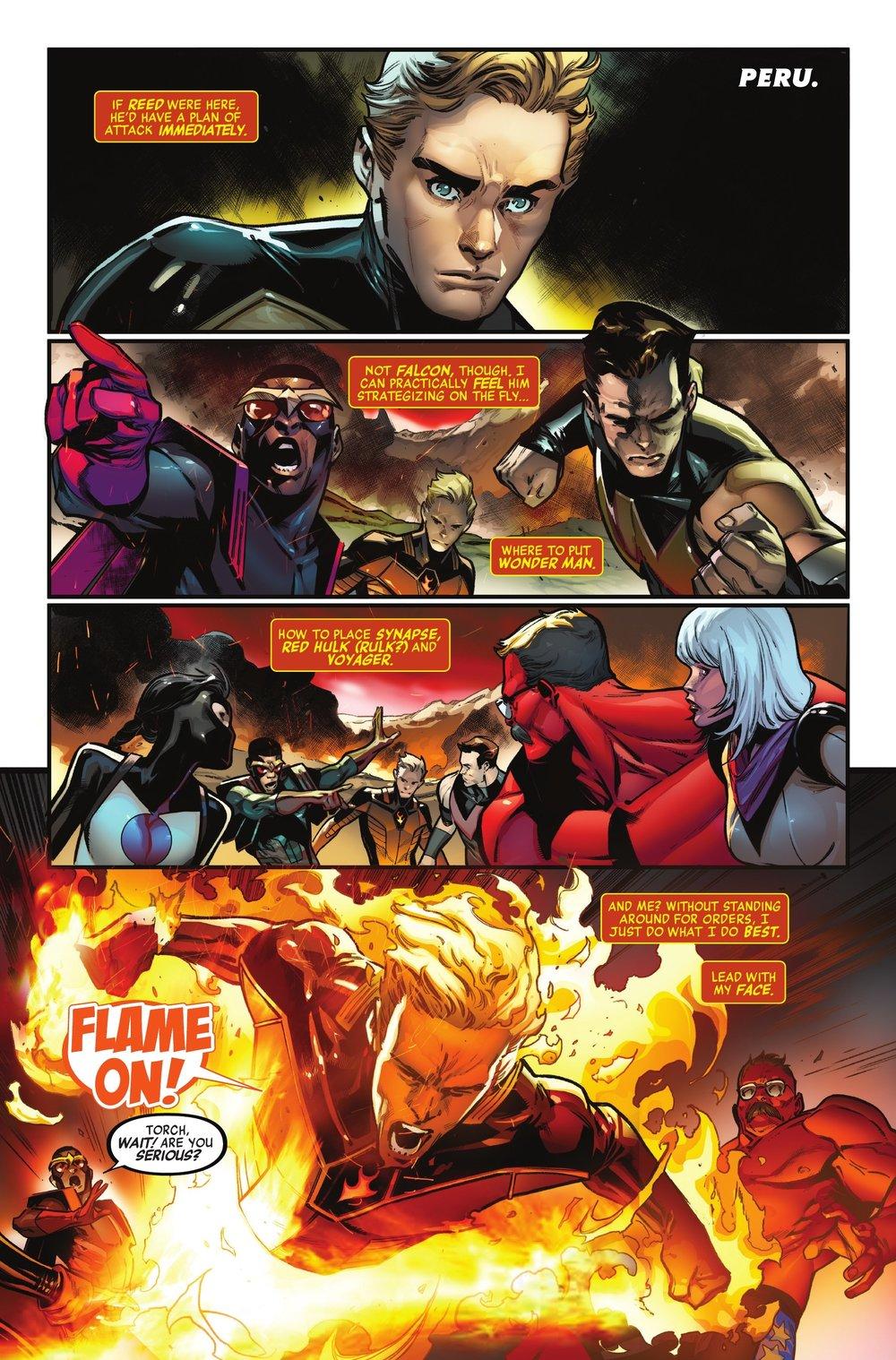 Avengers 678 1.jpeg