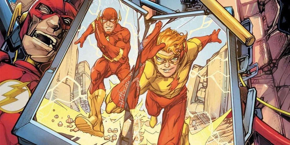flash 2.jpg