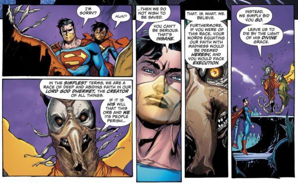 superman 40 3.jpg