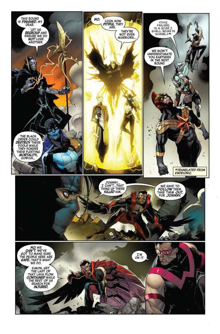 Avengers 679 3.jpeg
