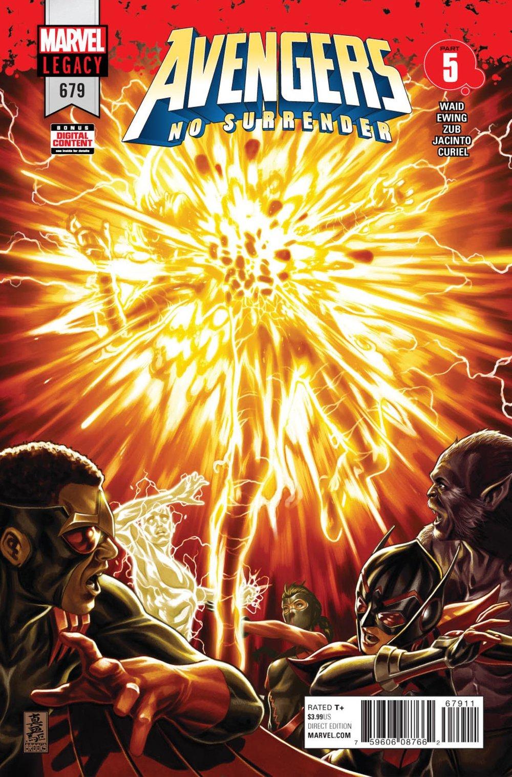 Avengers 679 cover.jpg