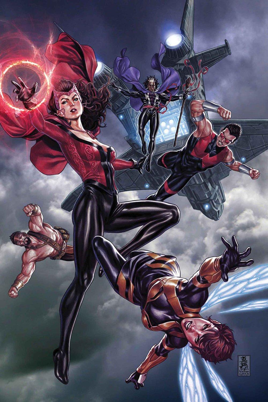 Avengers 680 cover.jpg