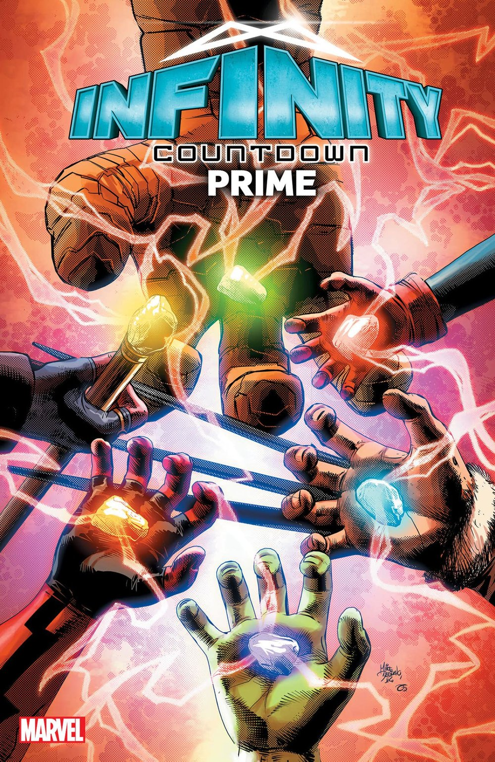 Infinity Countdown Prime Cover.jpg