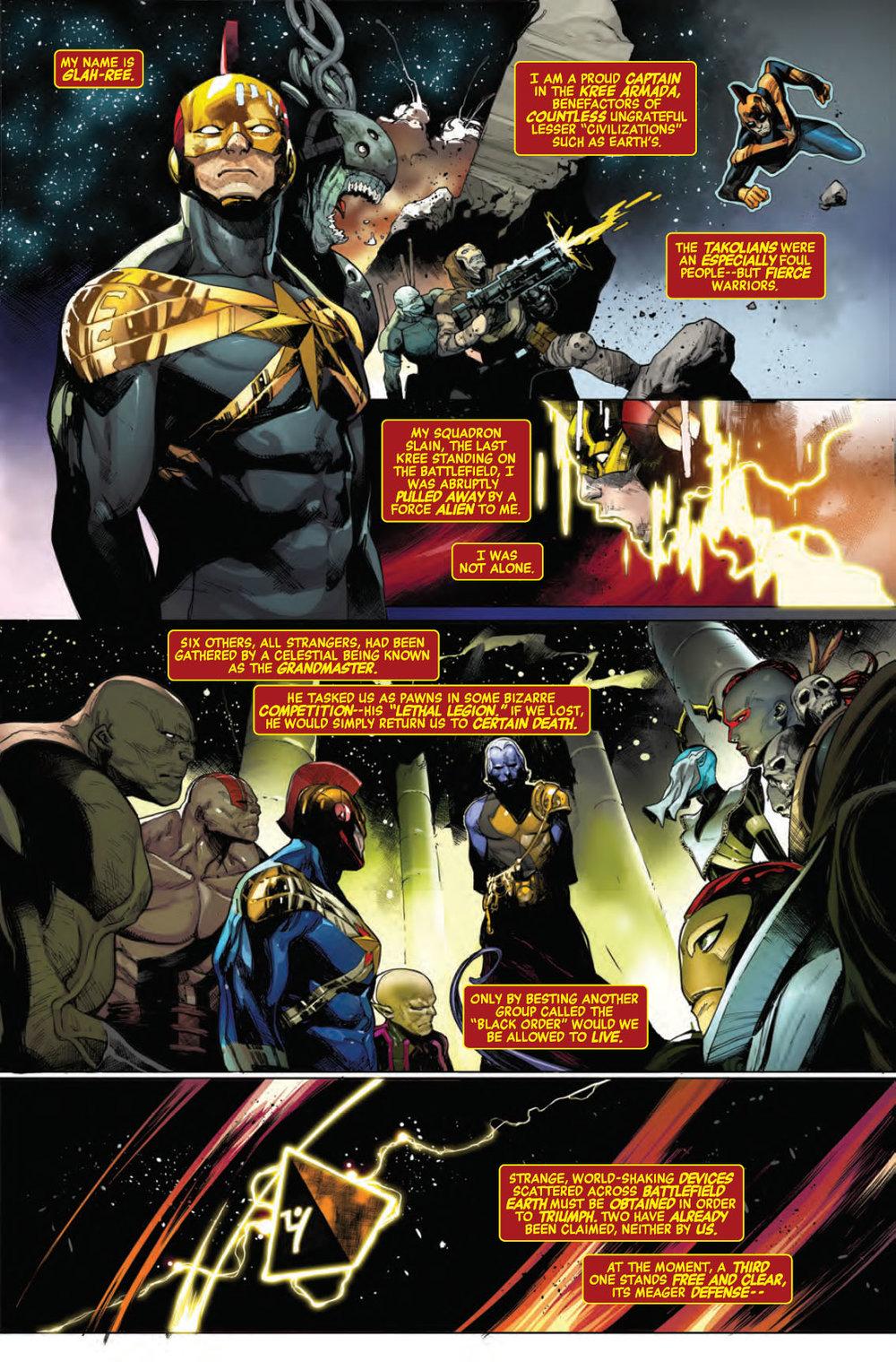 Avengers 681 Preview 1.jpg