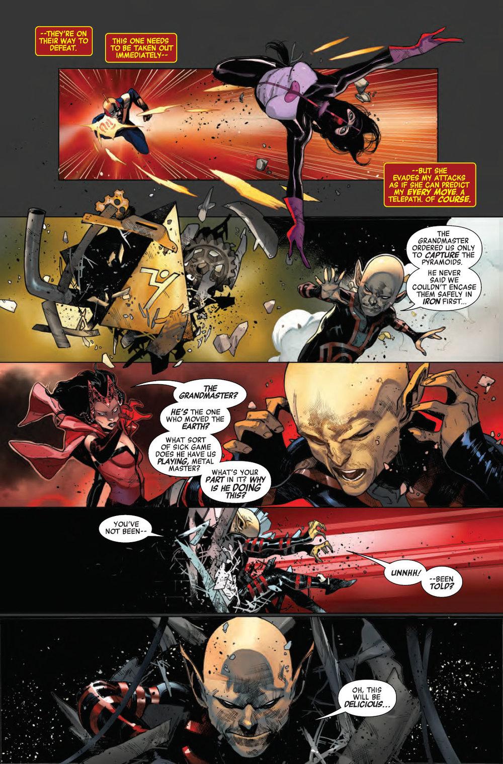Avengers 681 Preview 3.jpg